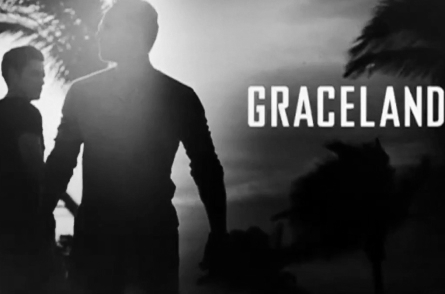 USA Network Renews Graceland For Season 3