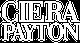 Site Logo (Mobile)