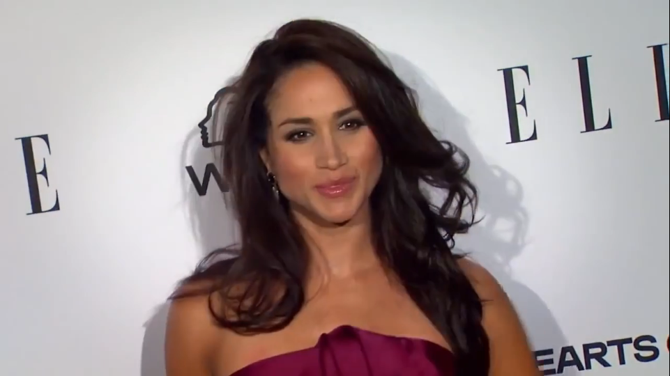 Meghan_Markle_An_American_Princess_Documentary_Teaser_on_Vimeo