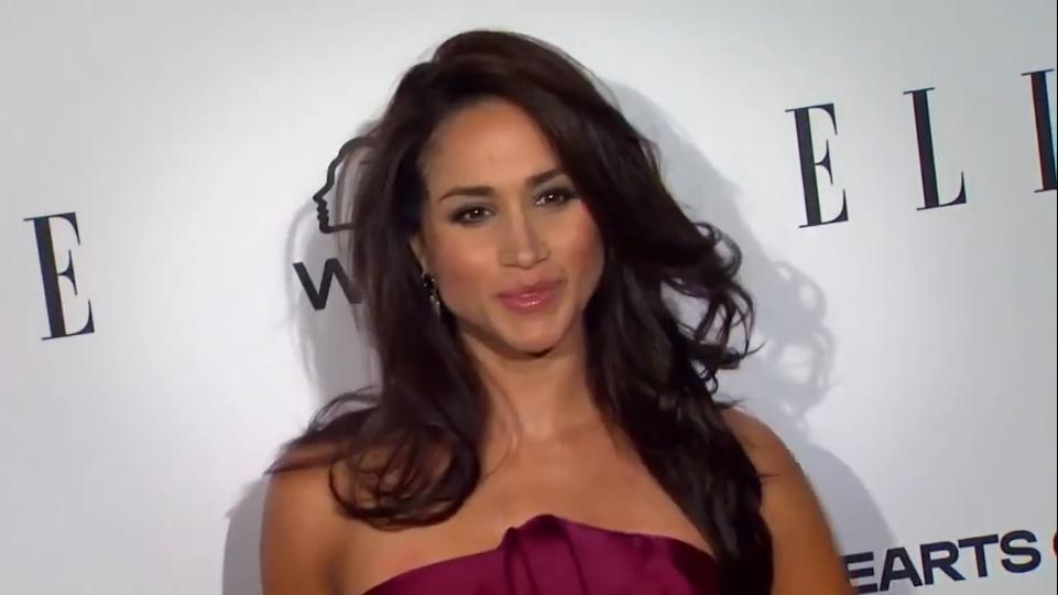 Meghan_Markle_An_American_Princess_Documentary_Teaser_on_Vimeo